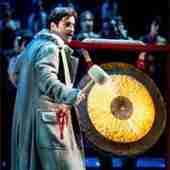 Turandot 03.2013