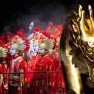 """Calaf in """"Turandot"""" at Oper Köln"""