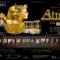Radamès in Aida in Hong Kong