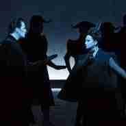 """House debut at the Teatro Comunale Bologna in """"Il trovatore"""""""